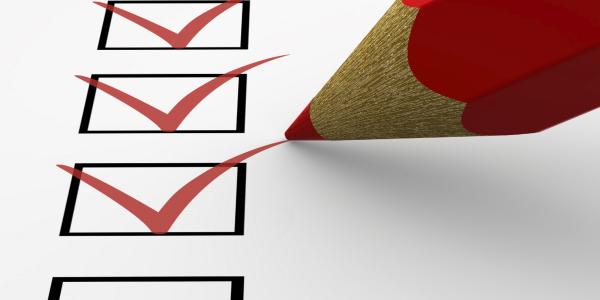 kop_checklist