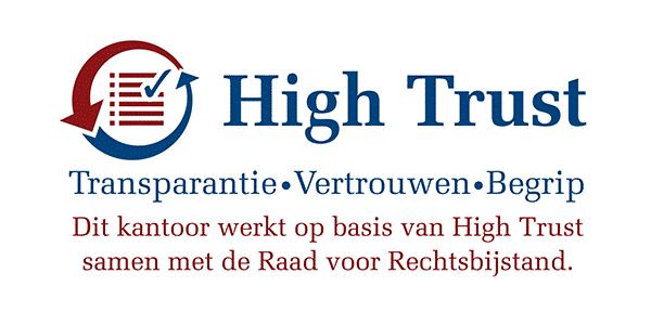kop_hight_trust
