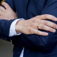 echtscheiding en ondernemer